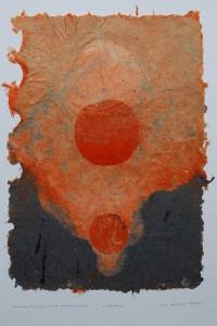 Ewa Latkowska (Papierarbeiten)