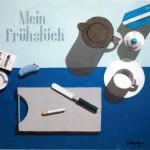 Peter Ladendorf (Malerei und Zeichnungen)