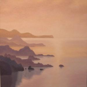 Francesc Casademont (Malerei)