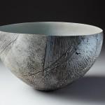 Susanne Kallenbach (Keramik)