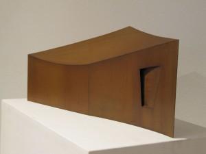 Winni Schaak (Skulpturen)