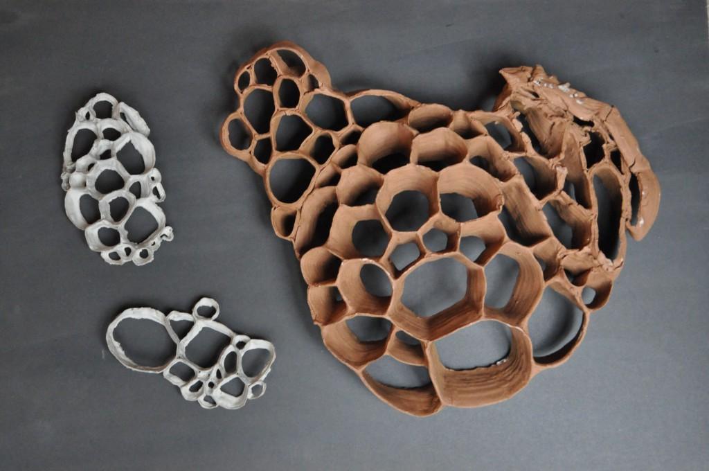 Lena Biesalski (Keramik)
