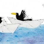 Michael Ferner (Malerei und Zeichnung)