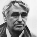 Horst Skodlerrak